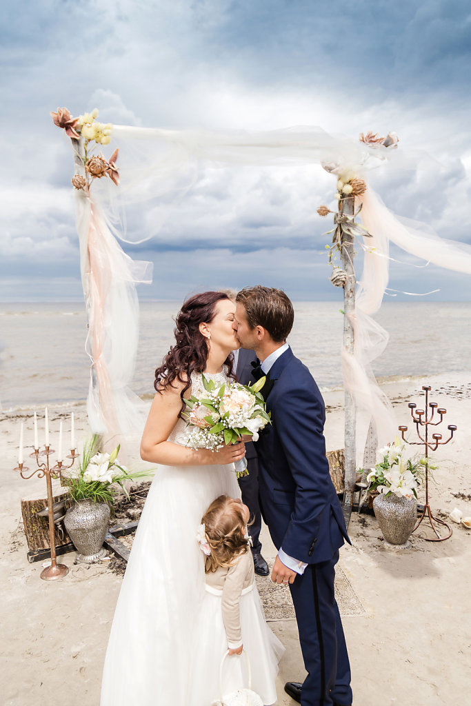 18-2018-07-06-Wedding-GV.jpg