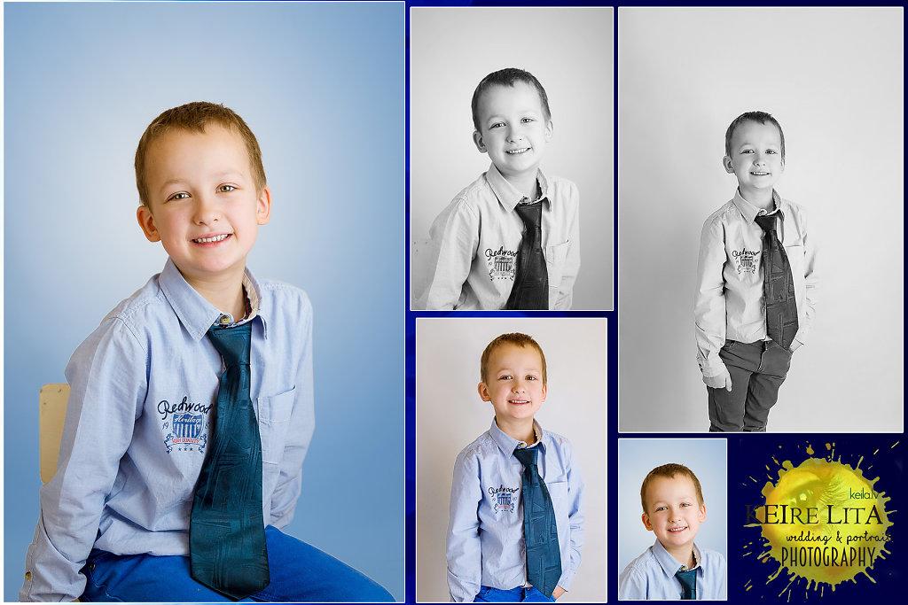 Portretu-komplekts-2-web.jpg