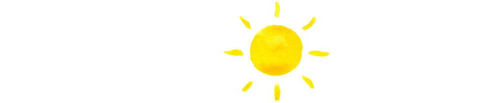 sun-for-signature.jpg
